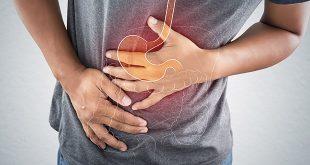 Crohnova bolezen